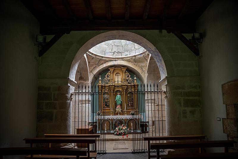 San Cristobal (2) 11-7-21