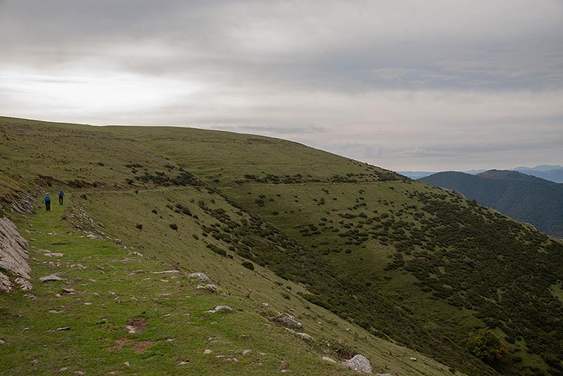 Seles Aizkorri (03)